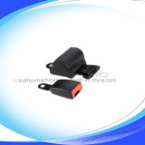 Einziehbarer Zwei-Punkt Sicherheitsgurt für Automobil (XA-052)