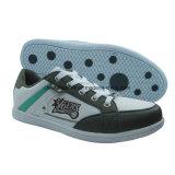 De Tennisschoenen van nieuwe Mensen, Loopschoenen, de Schoenen van het Skateboard, OpenluchtSchoenen