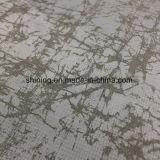 Tessuto di nylon di Ripstop per il cappotto della pelle/i vestiti leggeri