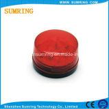 Preço barato 12V lâmpada de alarme de incêndio