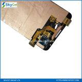 Первоначально замена N9005 LCD для галактики Note3 Samsung