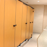 Fumeihua HPL Bathroom Toilet Partition