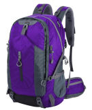 50L Waterproof Camping / Hiking / Outdoor Travel Mochila Backpack Bag