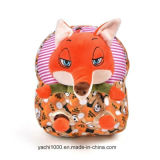 Schoolbag Shaped animal do luxuoso para miúdos