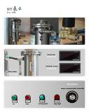 800g / H Generador de Ozono Eliminación de Micropolu- turantes como Residuo Farmacéutico de Aguas Residuales