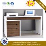 (Hx-DT395) Самомоднейшая таблица компьютера офисной мебели 1.2m