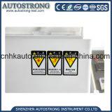 câmara do teste de pulverizador de sal 270L para o teste resistente à corrosão
