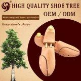 中国の製造者の靴の木の卸売価格