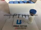 Polvo liofilizado polipéptido Hormonas 10 mg / vial PT-141 para el Laboratorio de Investigación