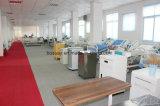 Bâti d'hôpital manuel détraqué du certificat un de la CE (BS-817)