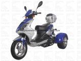 [زهنهوا] [موجو] [بست50-8] درّاجة ناريّة أسطوانة [إبا] [تريك] [كدي] بداية [إلك]