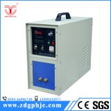 Two Phase 220V Diamond Tools Welding Machine
