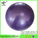 De milieuvriendelijke Bal van de Oefening van de Yoga van de anti-Uitbarsting van de Bal van de Yoga van pvc Geschikte