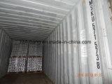 الصين صارّة 99.99% [مغ] معدن مادّة مغنسيوم سبيكة