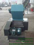 Installatie van het Afval van de hoge snelheid de Plastic Verpletterende/de Plastic Apparatuur van de Snijder
