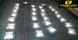 高品質の直接製造業者からの最上質の屋外10W高い発電LEDの洪水ライト