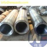 Tubo del cilindro hidráulico de GB/T 1619 para el cilindro hidráulico temporario del doble