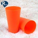BPA는 해방한다 Ecopp 플라스틱 컵 (BC-PC1008)를