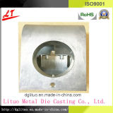 熱い販売のアルミ合金はLED Lihghtingの部品のためのダイカストを