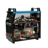Plasma-Scherblock-Maschinen-Preis-Plasma-Ausschnitt-Maschinen-Hersteller