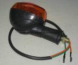 Indicador de la motocicleta piezas de Génesis Gxt200