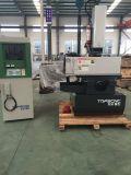 중국 CNC 판매를 위한 전기 불꽃 EDM 기계