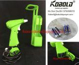 Batterie Opearted Sprüher, Triggersprüher, Unkrautvernichtungsmittel-Handsprüher
