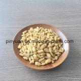 Chinesische gebratene Sonnenblumensamen/ursprüngliche Aroma-Sonnenblume-Kerne
