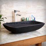 Lavabo del cuarto de baño de Nero Margiua (BT530)