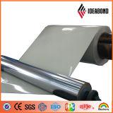 Spitzenmarke-c$ideabond externer Wand-Fassadenelement-materieller Farbe-Überzogener Aluminiumring