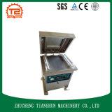 Machine à emballer de vide de grains de café Dz400 et épargnant de nourriture