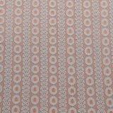 Tessuto elastico del Crochet del cavo del tessuto del merletto del tessuto di tessile