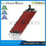 Экран LCD цены Chinafactory на iPhone 6 добавочное