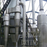 化学薬剤の中国の漢方薬のエキスの噴霧乾燥機械
