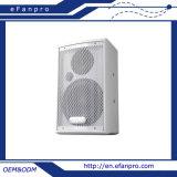 Petit haut-parleur du contact M65 haut-parleur de 6.5 pouces (TACT)
