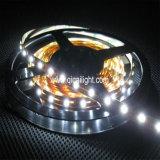 CRI LED de la tira flexible de 3014 alto