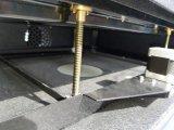 Es-5030 лазер СО2 машины CNC Engraivng высекая машинное оборудование вырезывания машины