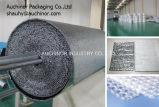Материал пены термально изоляции алюминиевый/отражательная пена алюминиевой фольги изоляции