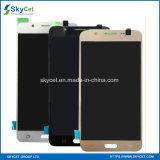 Mobiele LCD van de Telefoon Vertoning voor de Melkweg J5 J5008 sm-J500f J500f van Samsung
