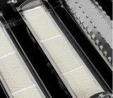 12 самого лучшего цены превосходной конструкции качества новой напольные/крытые головная решетка BBQ газа для сбывания