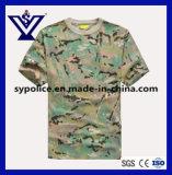 Qualitäts-taktisches Militär bekleidet (SYSG-223)