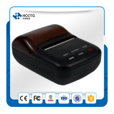 58mm Hand-mobiler beweglicher Pocket Thermodrucker T12 USB-Bluetooth