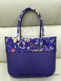 Установленный мешок PVC сумок выдвиженческой повелительницы высокомарочный ЕВА (NMDK-040110)