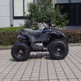 Mini cabritos ATV de la manera 50cc 70cc para barato vender (A05)