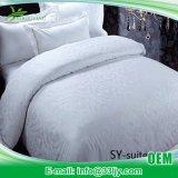 庭のための柔らかく贅沢な100%年の綿の寝具の販売イギリス