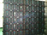 P3.9 het binnen 500X500mm slanke en lichte LEIDENE van de kabinetshuur vertoningsscherm