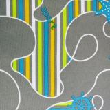 طبع خمسة ألوان [400د] بناء مع [هيغقوليتي] لأنّ [بريمري سكهوول] طالب حقيبة