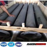De calidad superior de los tubos radiantees para el horno del tratamiento térmico