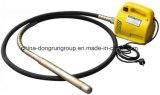 Vibrateur concret de la qualité 36mm utilisé pour les machines concrètes