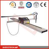Neu! Berufslichtbogen-metallschneidender Plasma-Scherblock CNC-Plasma-Ausschnitt-Maschinen-Preis